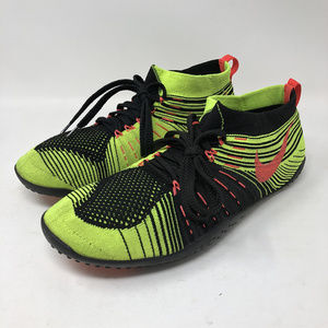 Nike Free Hyperfeel TR Running Shoes 638073-002